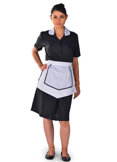 salaire femme de chambre blouse femme de chambre à manches courte carlton