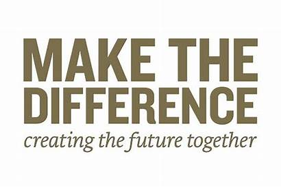 Difference Campaign Start Fundraising Its Strong Trobe