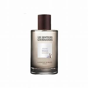 Parfum Musc Blanc : catgorie eaux de parfum page 3 du guide et comparateur d 39 achat ~ Teatrodelosmanantiales.com Idées de Décoration