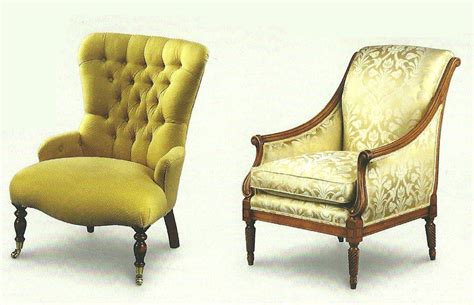 upholstered chairs anthony furniture