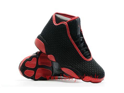 pouf noir pas cher air 13 retro future chaussures air pas cher pour homme noir officiel