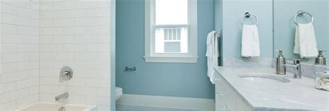 Best Colors For Bathrooms by Best Colors To Use In A Small Bathroom Home Decorating