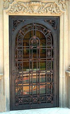 unique metal lanterns decorative metal doors wood