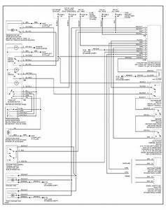 2011 Vw Jetta 25 Se Fuse Box Diagram