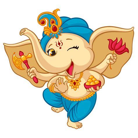 history world baby ganesha ganesha elephant ganesha