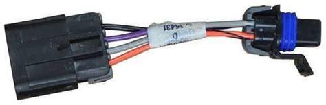 Sell Bosch Bsh Whgmxmod Fuel Pump Wiring Harness