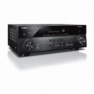 Yamaha Rx A 680 : yamaha musiccast rx a680 uni hifi leipzig ~ Kayakingforconservation.com Haus und Dekorationen
