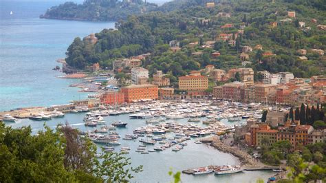Top Portofino Hotels from $135 (FREE cancellation on ...