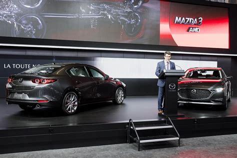 canadian  mazda price announced motor illustrated