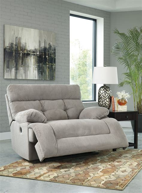 8330381 furniture overly 2 seat reclining sofa 1