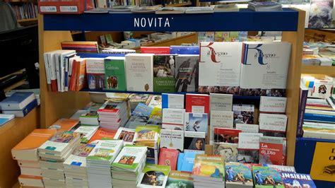 Libreria Paoline Bologna by Abbonamenti Il Regno