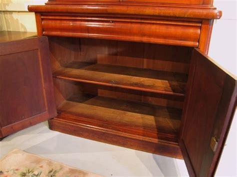 deck the halls relient k guitar chords 14 antique australian cedar glass door interests