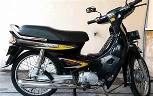 Jual Full Body Motor Honda Astrea Grand Legenda Di Lapak