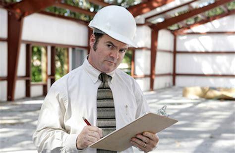occupational health  safety specialist job description