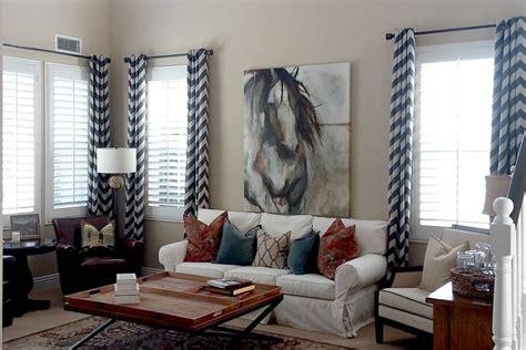 beige paint colors  interiors