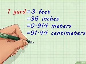 Kubikmeter Beton Berechnen : volumen in kubikmetern berechnen wikihow ~ Themetempest.com Abrechnung