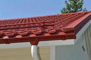 Plechova strecha vyhody nevyhody