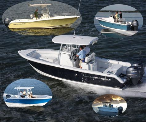 Sea Hunt Boats For Sale In Massachusetts by Sea Hunt Boats For Sale In Ma