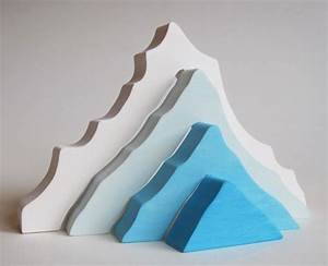 Iceberg stacking toy colossal for Iceberg stacking toy