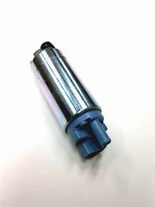 311113k000 - Hyundai Pump