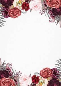 pin de hà trang em backdrops convite de casamento