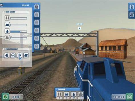 railroad lines build   trains  ride
