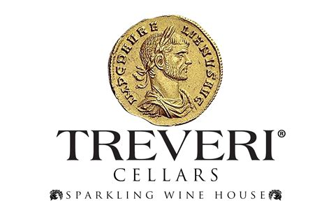 treveri cellars handcrafted sparkling wines yakima wa