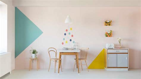 id馥 couleur peinture cuisine cuisine couleur pastel peinture cuisine combinaisons couleurs accueil design et peinture cuisine 40 id es de choix de couleurs modernes 6