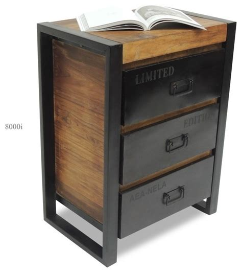 caisson de bureau design caisson collection design industriel industriel