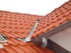 anschluss gaube an hauptdach satteldachgaube anschluss an hauptdach