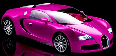 Images Of Bugattis by Bugatti Veyron Cars News Images Websites Wiki