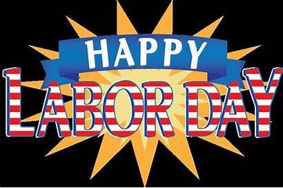 Labor Clip Happy Clipart Quotes Christian Labour