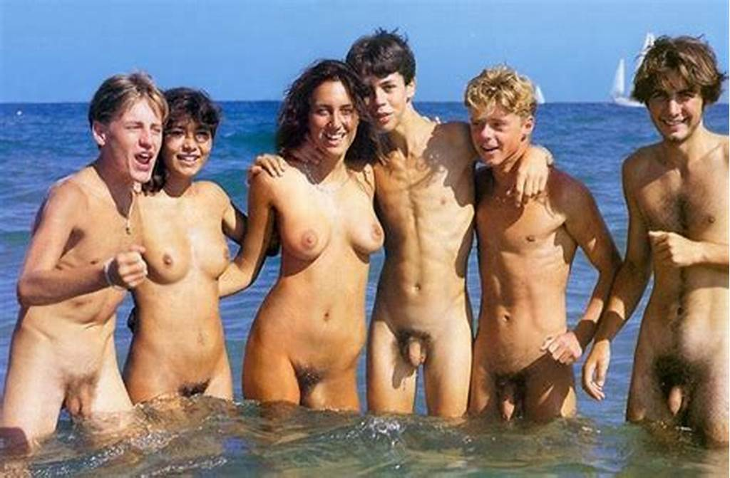 #Nudist #Summer #Camp #Girls #Jizz #Free #Porn.
