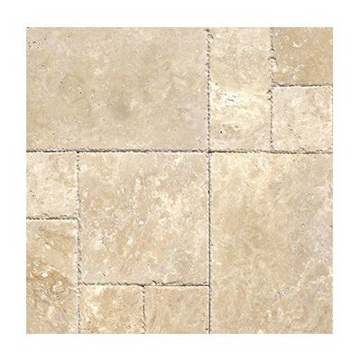 Flooring & Wall Tile, Kitchen & Bath Tile