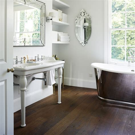 bathroom flooring ideas flooring ideas  bathrooms