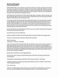 help friend essay instant essay creator ubc continuing education creative writing