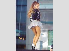 Ariana Grande is bae ️ Ariana Grande Pinterest Posts