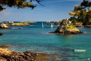 mariage morbihan paysages bretons breizhpower