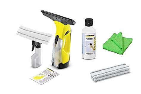 Putztücher Und Weitere Reinigung Günstig Online Kaufen