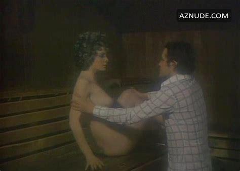 Catharina Conti Nude Aznude