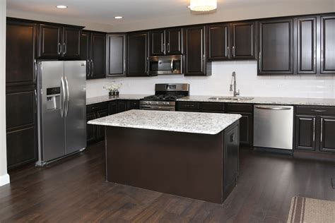 kitchen island alternatives contractors choice kitchen islands kitchen island frames