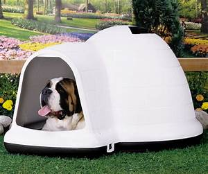 Petmate indigo dog house tan in rousing aspen pet for Petmate dog house large