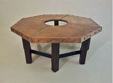 Coffee Tables Ideas arts and crafts coffee table design