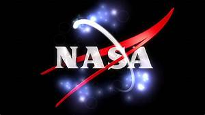 Nasa Logo Wallpaper (page 3) - Pics about space