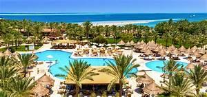 Grand Resort Hurghada Bilder : kompas travel hotels ~ Orissabook.com Haus und Dekorationen