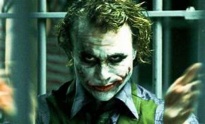 Zoom, Hd, Pics, Joker, From, The, Movie, The, Dark, Knight, Batman