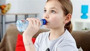 Недержание мочи лечение диабета