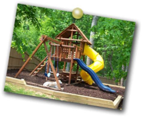 Backyard Creations Logo backyard playsets     homes resale 300 x 247 · png
