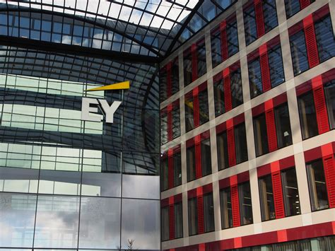 ey luxembourg completing vision  launching nextwave