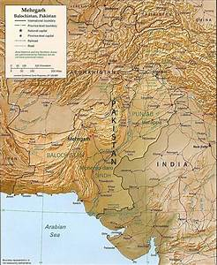 88 best images about Indus Valley Civilization or Harappan ...